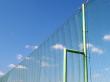 野球・防球ネット