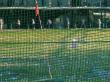 ゴルフ・防球ネット