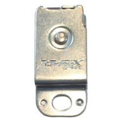 スライダーXボックス